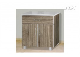 SY 22 Kitchen Cabinet