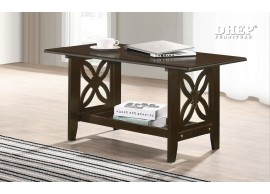 300999 Coffee Table