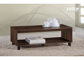Olivia 411703 Coffee Table