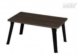 SU 4060 Coffee Table