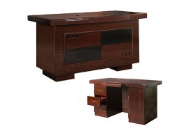 141420 EXECUTIVE OFFICE TABLE