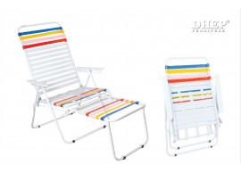 WH 03(B1) Sunlight Chair