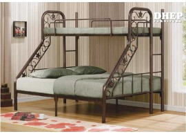 Emmie 313111 Bunk Bed
