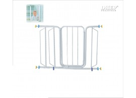 WH 182 Baby Gate (Big)