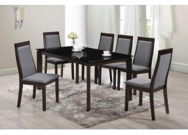 330136_330139 1+6 seater dining set
