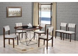 310229_210192 1+6 seater dining set
