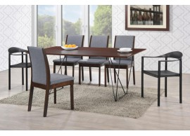Tawa_230133_149129 1+2+4 seater dining set