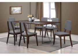 Tawa_212127 1+6 seater dining set