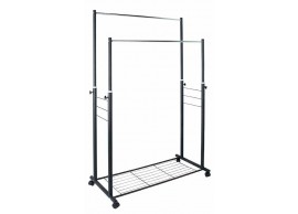 WH 8000 Cloth Rack