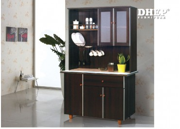 260429 kitchen cabinet