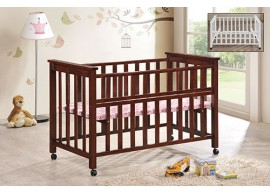 300096 Baby furniture