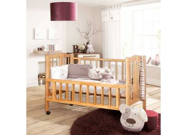BB 3 Baby furniture