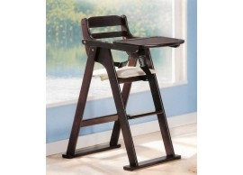 BHC 500 Baby High Chair