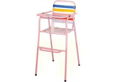 WH 04A Baby High Chair