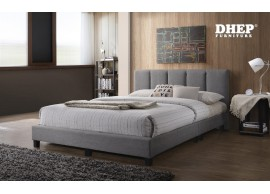 350128 Porthos Queen Bed