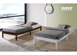 301325 Single Bed