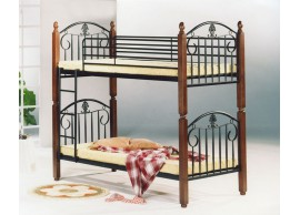 310434 Double Decker Bed