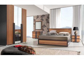 CALLA Bedroom Set