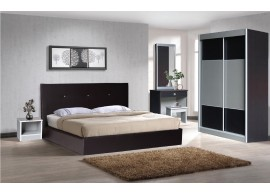 SONIA Bedroom Set
