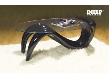 140100 Coffee Table