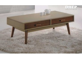 306652 Coffee table