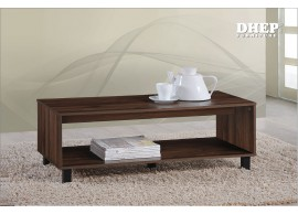 411703 Olivia Coffee Table