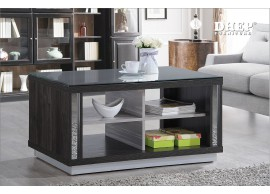 293028 Jayden Coffee Table