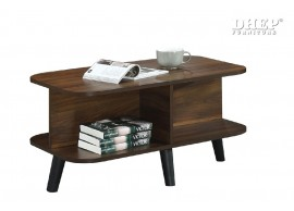 Kino 160001 Coffee Table