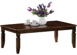 300079 Japanese Coffee Table