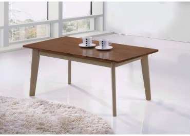 302262 Coffee table