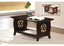 MASON 302266 Coffee Table