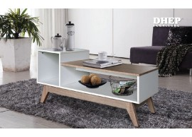 413351 Aberto Coffee Table