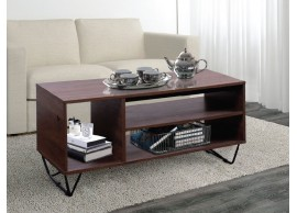 413352 Coffee table