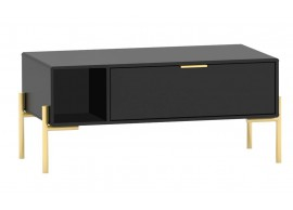 Niello 418036 Coffee Table