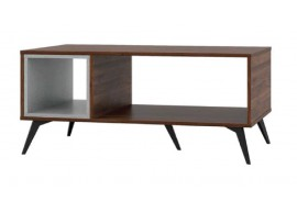 Oliver 418978 Coffee Table