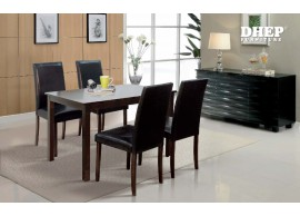 Tiara 202845_shelton 230104 1+4 Seater Dining Set
