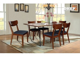 TAWA 310217_332228 1+6 Seater Dining Set