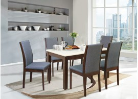 300051_230133 1+6 seater dining set