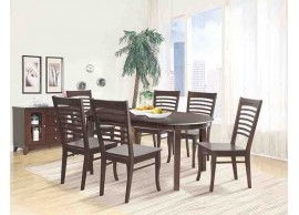 Toby 200127_200315 1+6 seater dining set