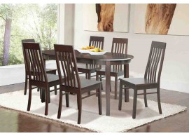 Toby 200127_201266 1+6 seater dining set