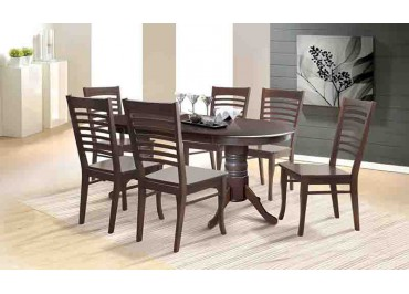 201135_200315 1+6 seater dining set