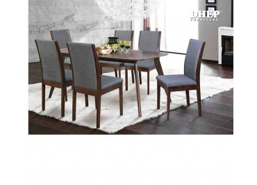 212126_230133 1+6 seater dining set