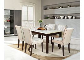 300051_232033 1+6 seater dining set