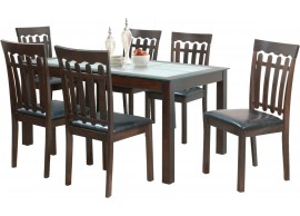 200053_210094 1+6 seater dining set