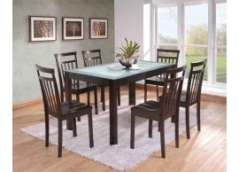 200053_300125 1+6 seater dining set