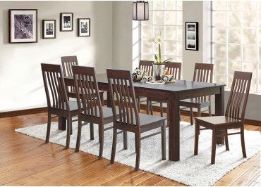 300138_201266 1+8 seater dining set