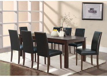 300138_230104 1+8 Seater Dining Set