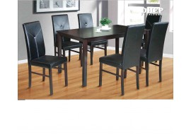 303660_230323 1+6 seater dining set