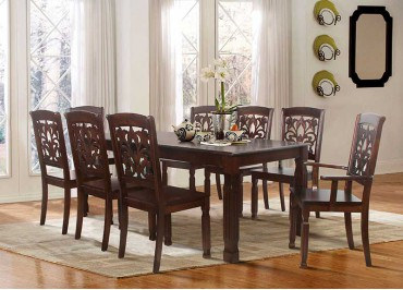 200064_200980_200970 1+8 seater dining set