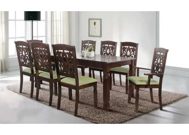 200064_200981_200971 1+8 seater dining set